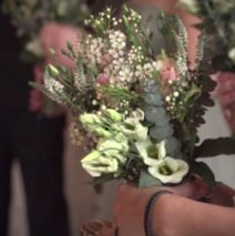 A Wedding Video from Allerton Castle near Knaresborough