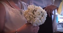 A Wedding Video from Fairfield Manor in Skelton, near York