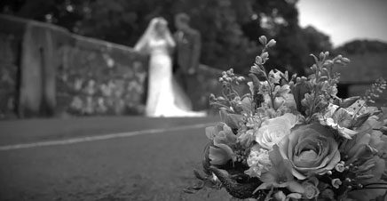 A Wedding Video from Arncliffe and Kettlewell in The Yorkshire Dales