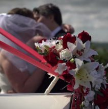 A Wedding Video from The Tower House Hotel in Halifax