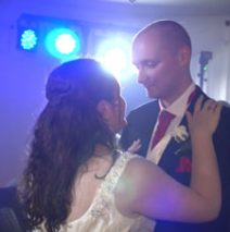 A Wedding Video from Durker Roods in Holmfirth