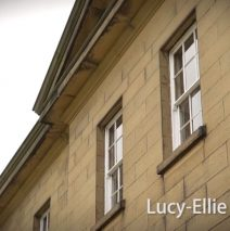 A Wedding Video from Rise Hall near Beverley, East Yorkshire
