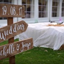 A Wedding Video from Broughton Hall near Skipton, North Yorkshire