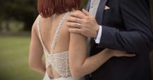 A Wedding Video from The Coniston Hotel & Spa