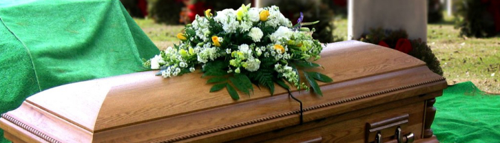 Funeral Videography