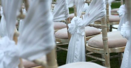 A wedding video trailer from The Coniston Hotel & Spa